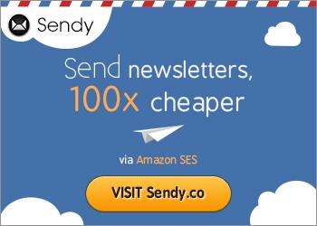 Sendy