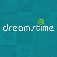 Comprar imágenes en Dreamstime