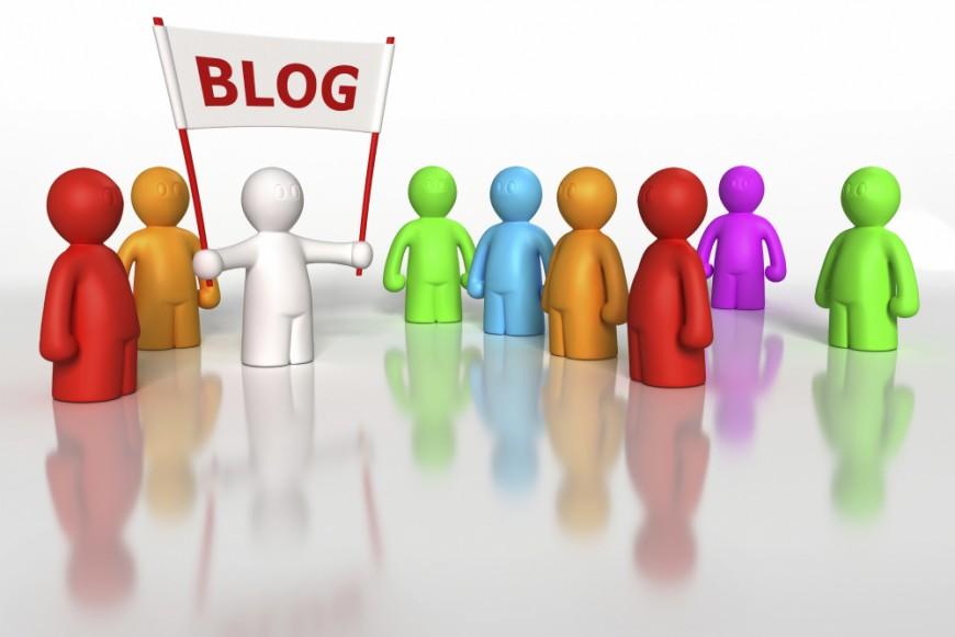 Inauguració del Blog de Webnovant