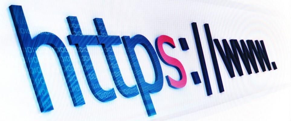 Cómo pasar correctamente de HTTP a HTTPS